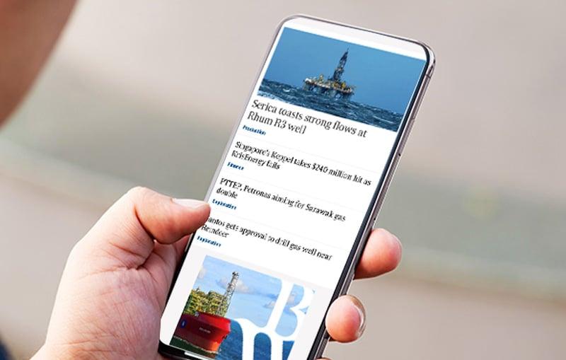 UP-news-app-1 copy