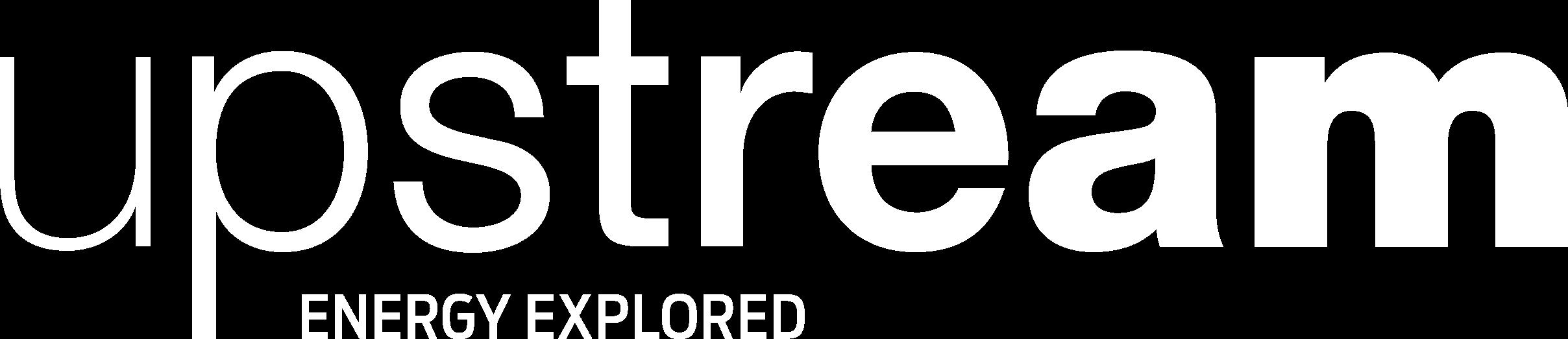 UP Logo (Energy, Explored)_white