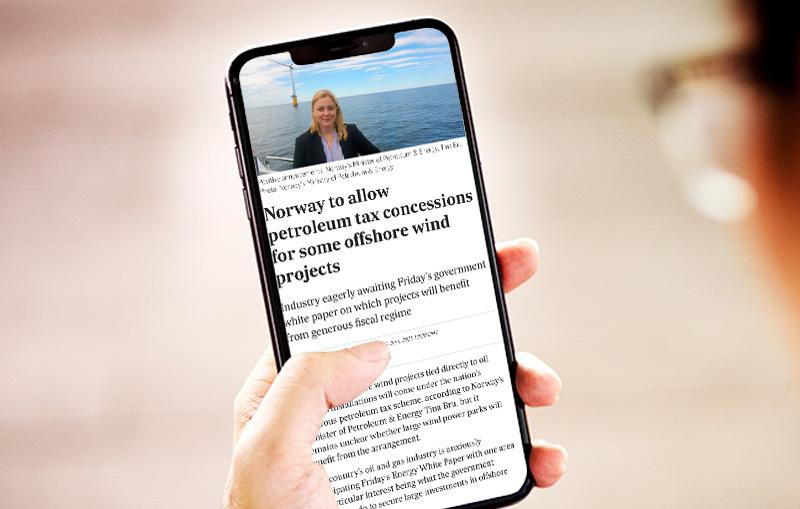 UP-news-app-2 copy